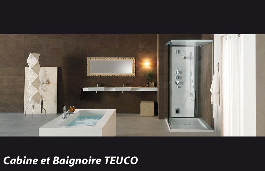 Baignoire teuco gallery of infos utiles showroom teuco for Teuco baignoire
